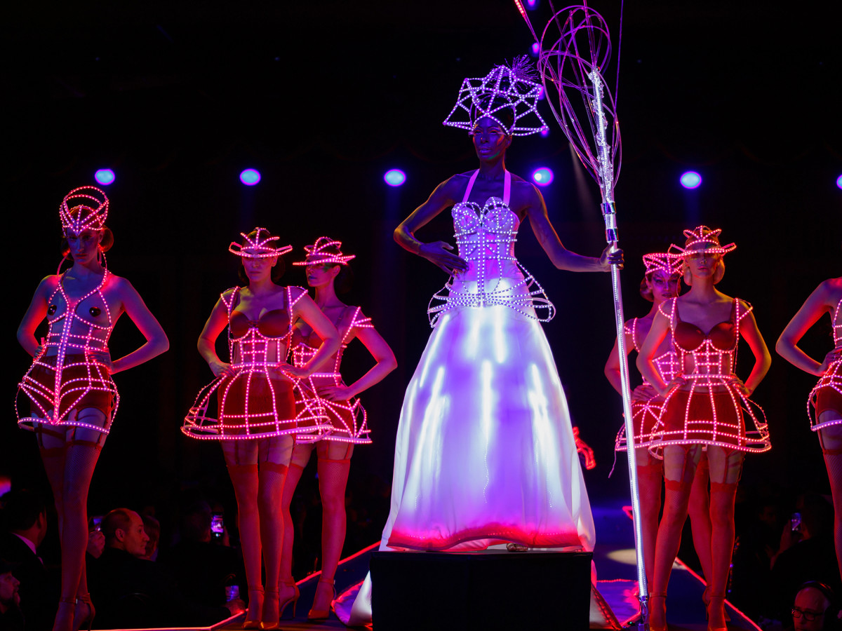 House of DIFFA 2018