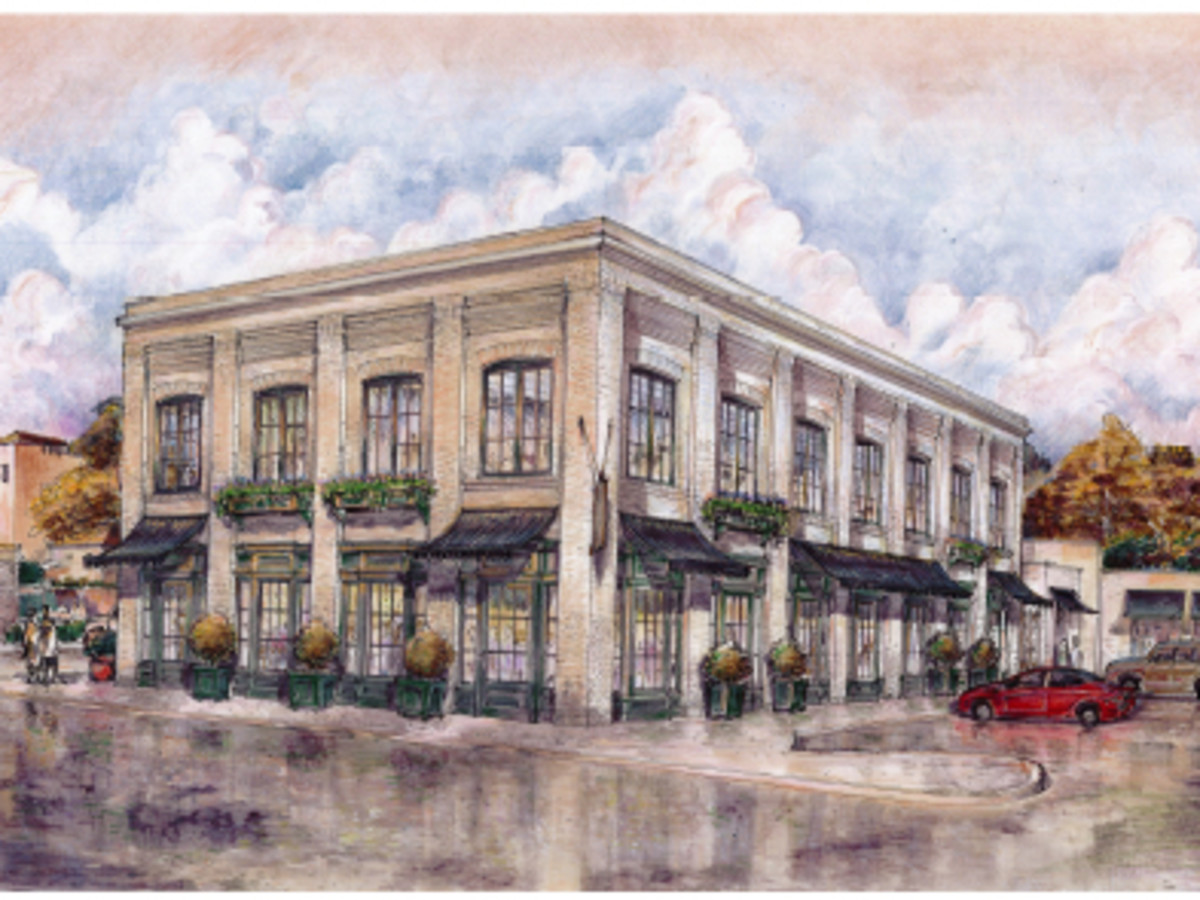 Montrose Honky Tonk Masterminds Reveal Plans To Open 3 New Concepts