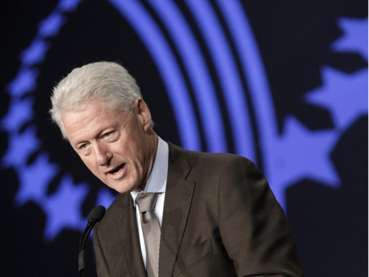 News_Bill Clinton_thin_vegan