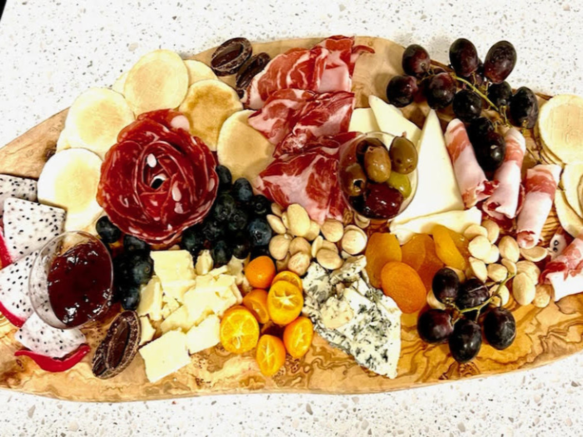 Whataburger dorm room reading nook