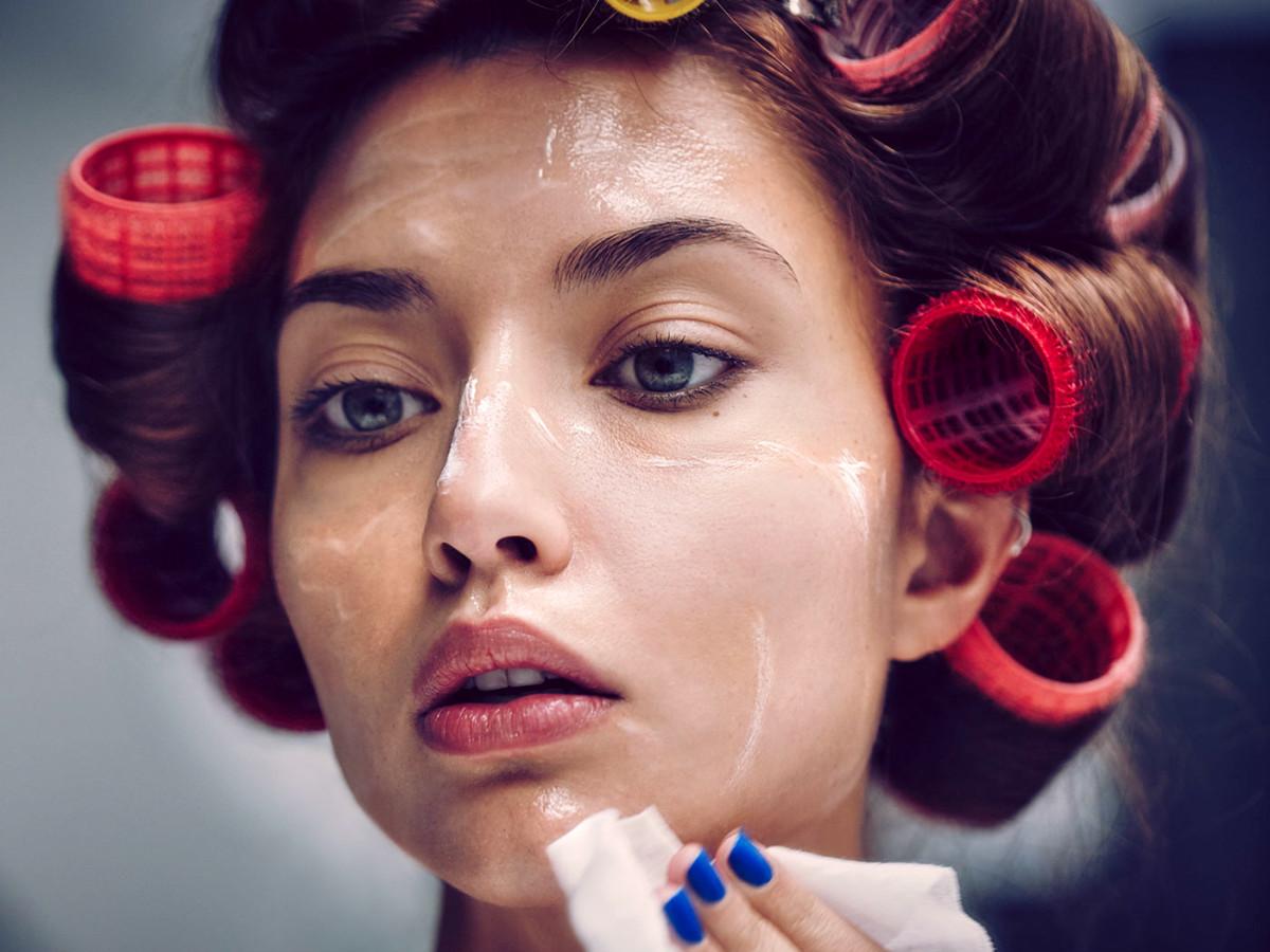 beauty Maison Luisant