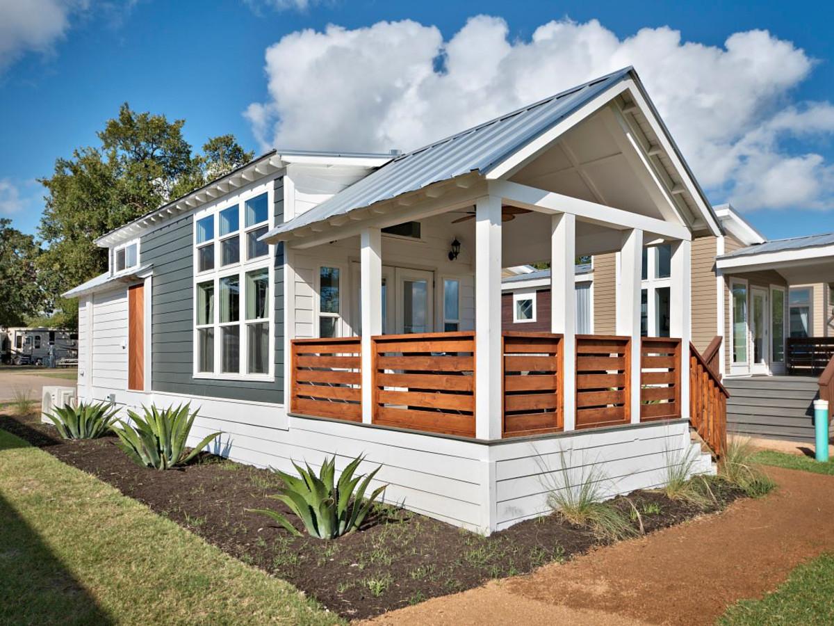 Little Mobile Home Dealers on mobile homes in florida, mobile storage, skyline homes dealers, mobile offices, mobile skirting, atv dealers, mobile real estate,
