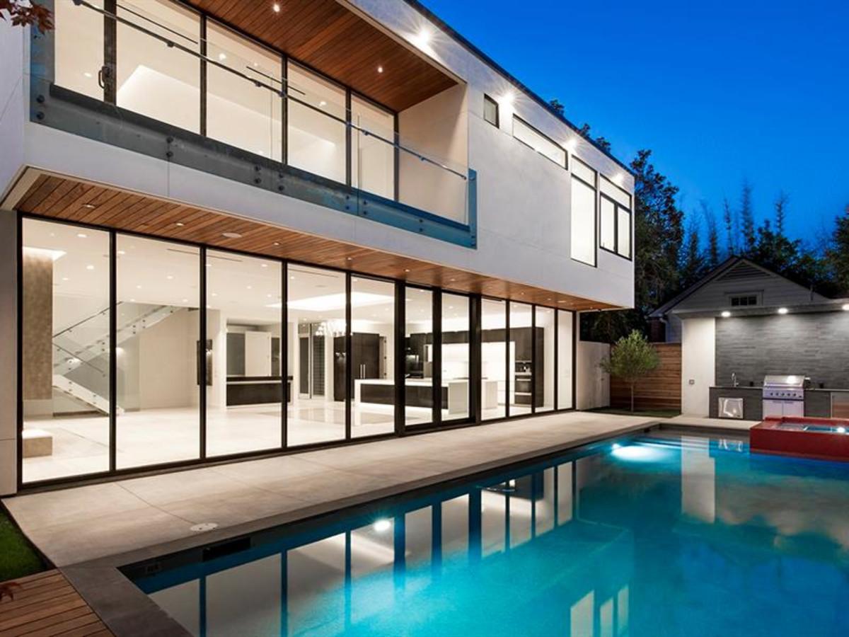2419 Del Monte Houston house for sale