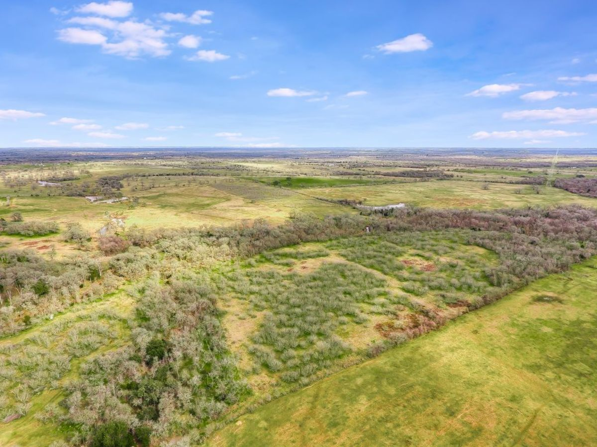 289 FM 672 Dale acreage for sale