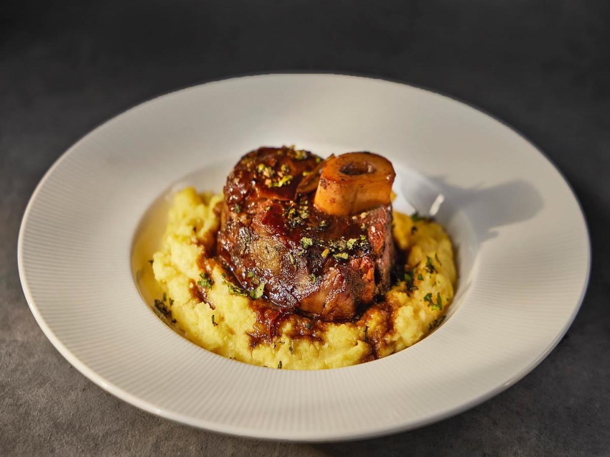 Bass Hall audience, FWSO gala 2019