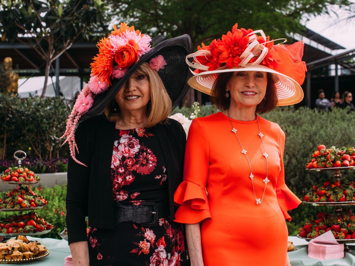 Susan Cooper, Sharon Gleeson
