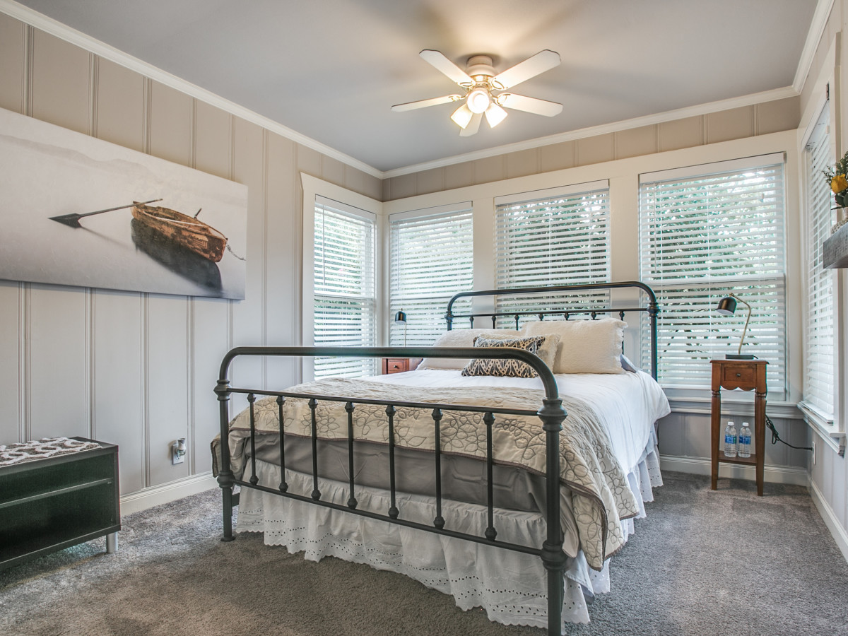 Vrbo Fort Worth home for rent