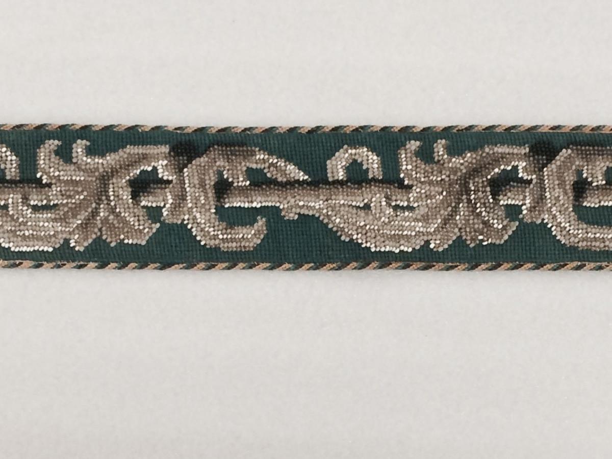 Annie Oakley belt