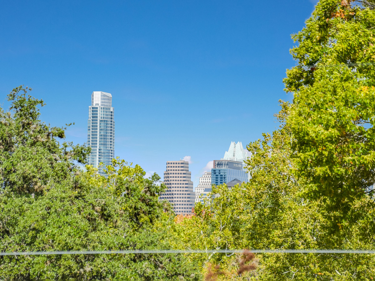 1701 Alta Vista Austin house for sale
