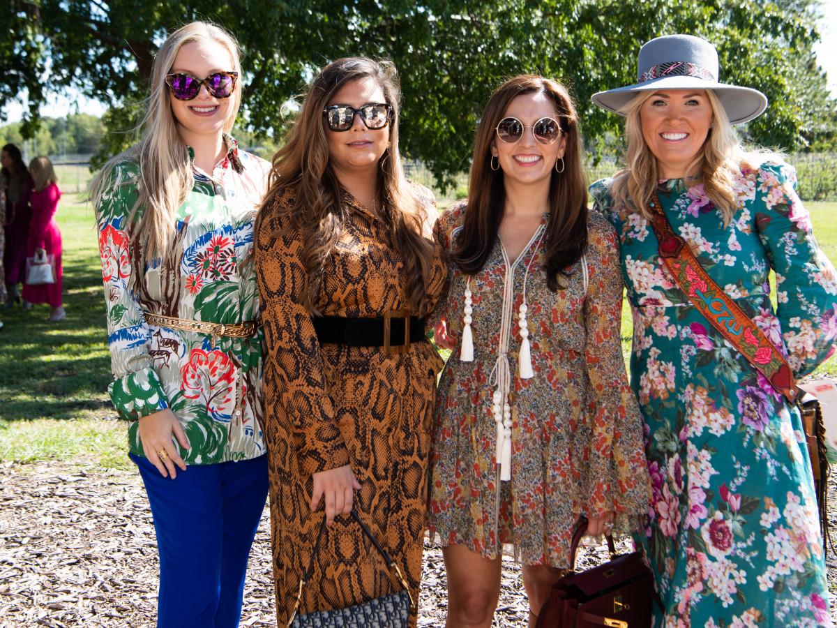 Fashion in the Fields 2019 Audrey White, Daniella Hernandez, Julie Longoria Chen, Amanda Boffone_0412_RFSFashionInTheField_111019_MCW.jpg