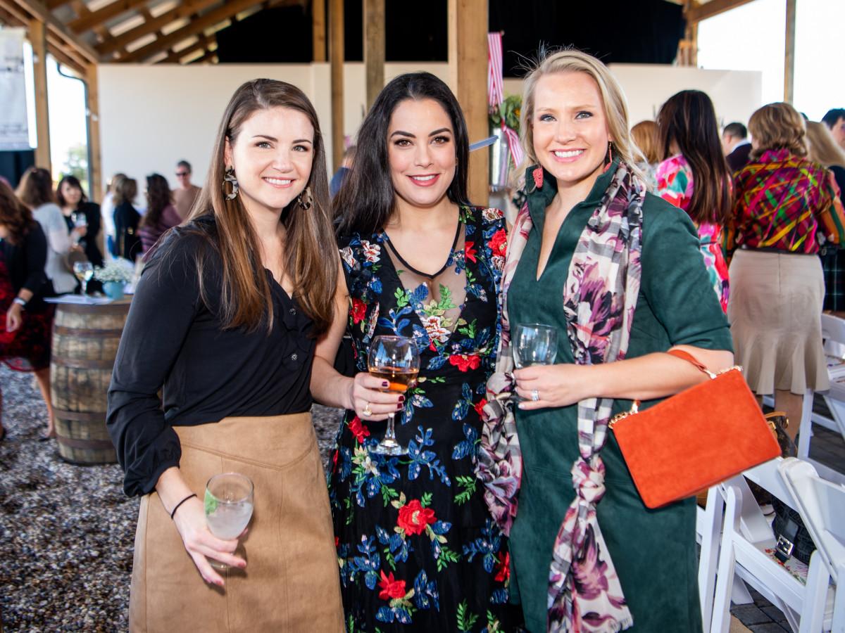 Fashion in the Fields 2019  Cynthia Newsom, Maricella Metzler, Cathleen Fishel_0167_RFSFashionInTheField_111019_MCW.jpg