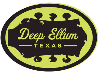 Deep Ellum Gallery Walk