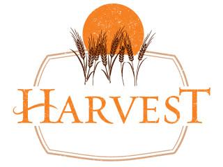 North Texas Food Bank presents Harvest