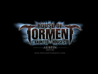 House of Torment Celebrates 13 Years as Leaders of Fear