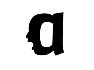 Austin Poetry Slam_logo_2015
