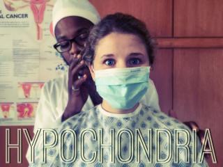 The Tribe presents Hypochondria