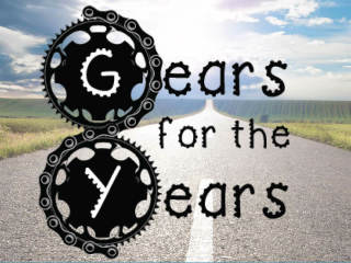 Family Eldercare presents 2016 Gears for the Years