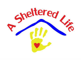 A Sheltered Life Gala