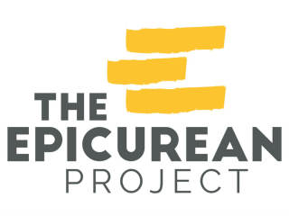 The Epicurean Project