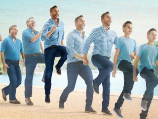 Bounce Marketing presents Austin Skipathon
