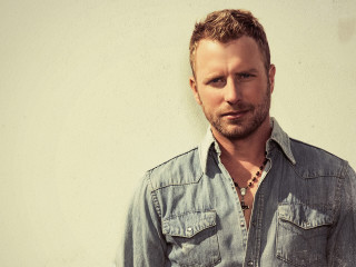 Houston Livestock Show and Rodeo RodeoHouston entertainers January 2015 Dierks Bentley