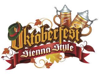 Sienna Plantation presents Oktoberfest