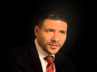 Dr. Steve Perry