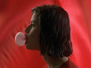 Austin Film Society presents Three Colors: Red