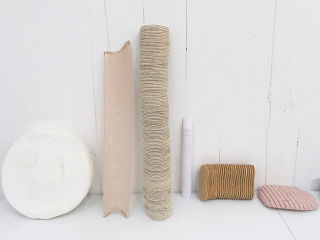 Conduit Gallery presents Sandra Ono: Everything and Nothing