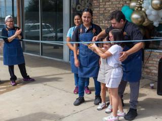 Better Block Oktoberfest