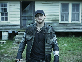 Sensational Brantley Gilbert In Concert With Justin Moore And Colt Ford Download Free Architecture Designs Rallybritishbridgeorg