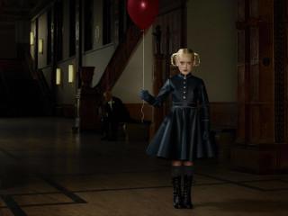 McNay Art Museum presents Telling Tales