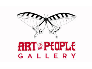 Art for the People Gallery