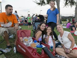 Sienna Plantation presents Truck N' Munch Food Truck Fest