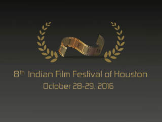 Asia Society Texas Center presents Screen Asia: The Indian Film Festival of Houston