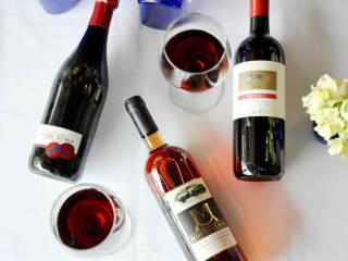 Andiamo Ristorante presents October Wine Dinner