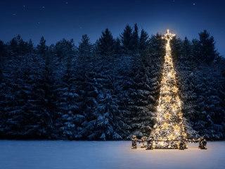 John Denver: Rocky Mountain Christmas