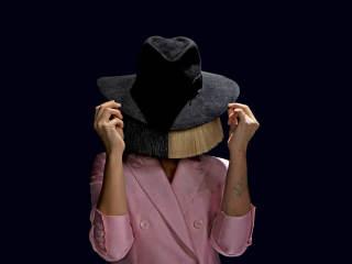 Sia singer