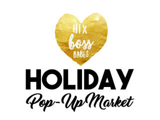 HTX Boss Babes presents Winter Pop-up Event and Holiday Market