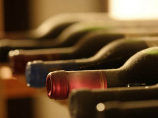 """Greater Dallas Restaurant Association presents Winter """"Wine""""derland"""