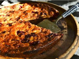 Slow Food Houston presents A Glean Taste