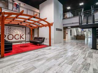 RockStar Gallery