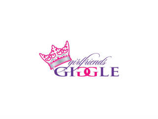 Fort Bend Women's Center presents Girlfriends Giggle