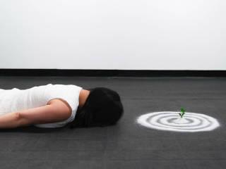 Performance Art Houston presents Experimental Action Arts Festival