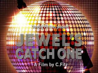 Jewel's Catch One documentary movie