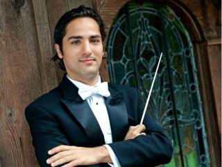 Carlos Guillermo Jung