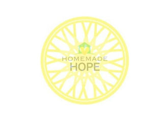 Homemade Hope presents SoulCycle Charity Ride