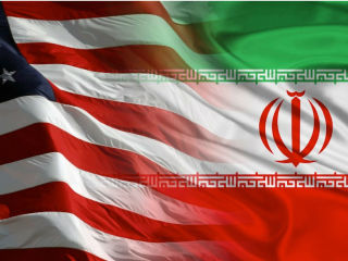 Asia Society Texas Center presents Challenges and Opportunities Facing U.S.-Iran Relations