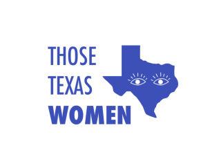 Those Texas Women