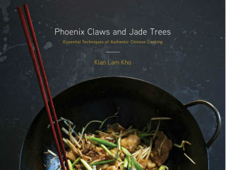 Central Market presents Chef Kian Lam Kho